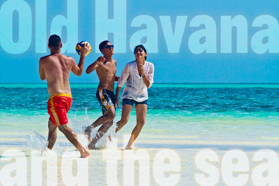 Cuba Explorer tours for the young at heart